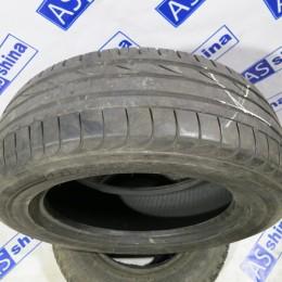 Bridgestone Turanza ER 300 205 60 R16 бу - 00607