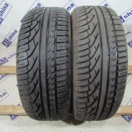 Michelin Pilot Primacy 205 55 R16 бу - 00637