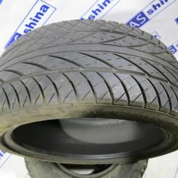 Westlake Tyres SV308 205 45 R17 бу - 00673