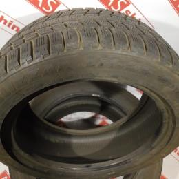 Bridgestone Blizzak LM-25 225 50 R17 бу - 00697