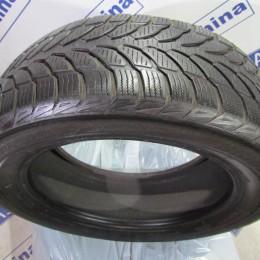 Bridgestone Blizzak LM-32 225 55 R17 бу - 00702