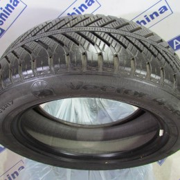 Goodyear Vector 4Seasons 225 55 R17 бу - 00718