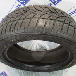 Dunlop SP Winter Sport 3D 225 50 R17 бу - 00741