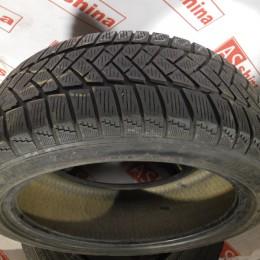 Dunlop SP Winter Sport M2 205 50 R17 бу - 00756
