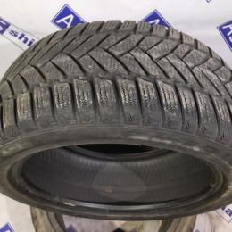 Dunlop SP Winter Sport M3 245 45 R18 бу - 00760