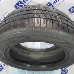 Pirelli Scorpion Ice&Snow 255 55 R18 бу - 00829