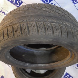 Pirelli Winter Sottozero 240 235 50 R18 бу - 00866