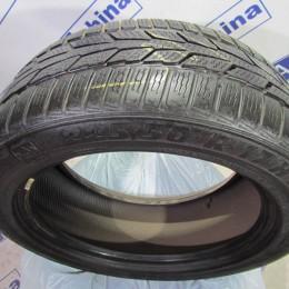 Semperit Speed-Grip 225 50 R17 бу - 00887