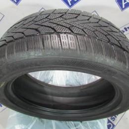 Semperit Speed-Grip 2 225 50 R17 бу - 00889