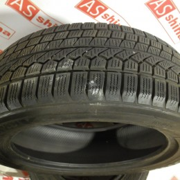 Toyo Open Country W/T 235 55 R17 бу - 00890