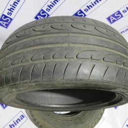 Dunlop SP Sport Maxx 245 45 R18 бу - 00969