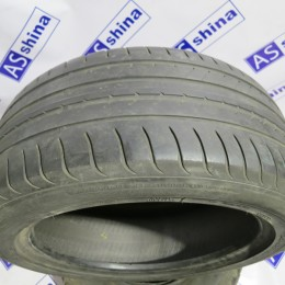 Goodyear EfficientGrip 245 45 R17 бу - 01038