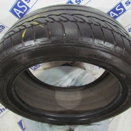 Dunlop SP Sport 01 255 45 R18 бу - 01062