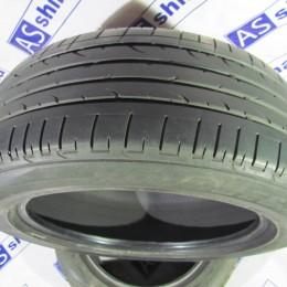 Bridgestone Dueler H/P 235 55 R19 бу - 01069