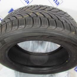 Bridgestone Blizzak LM-32 205 55 R16 бу - 01093