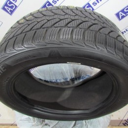 Bridgestone Blizzak LM-32 225 50 R17 бу - 01095