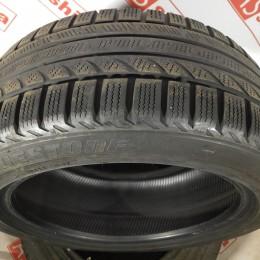 Bridgestone Blizzak LM-35 225 45 R17 бу - 01096