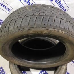 Dunlop SP Winter Sport 3D 205 55 R16 бу - 01125