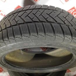 Dunlop SP Winter Sport M2 205 55 R16 бу - 01137