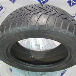 Dunlop SP Winter Sport M3 235 55 R17 бу - 01142