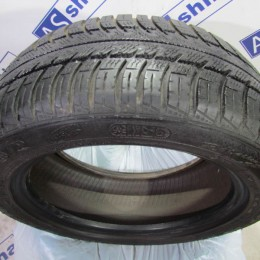 GoodYear Eagle Vector EV-2 205 55 R16 бу - 01154