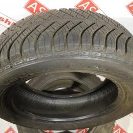 Goodyear Vector 4Seasons 215 60 R17 бу - 01168