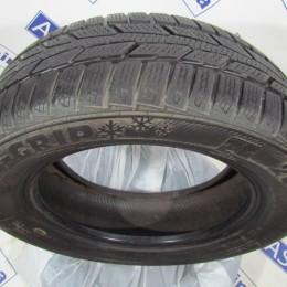 Semperit Speed-Grip 205 60 R16 бу - 01251