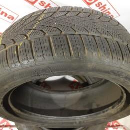 Semperit Speed-Grip 2 205 60 R16 бу - 01252