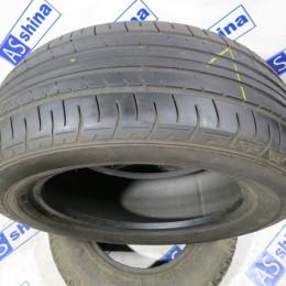 Dunlop SP Sport 230 215 60 R16 бу - 01269