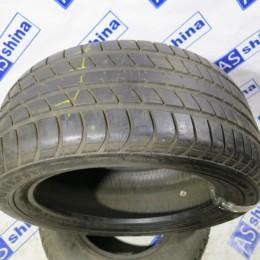 Dunlop SP Sport 2020E 225 50 R16 бу - 01272