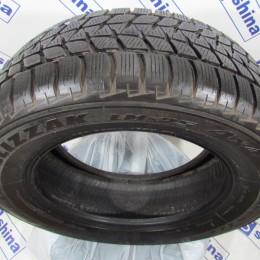 Bridgestone Blizzak LM-25 4x4 235 60 R17 бу - 01291