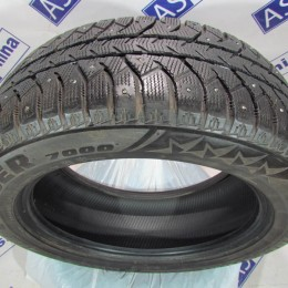 Bridgestone Ice Cruiser 7000 235 55 R18 бу - 01293
