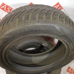 Goodyear UltraGrip 235 60 R18 бу - 01300