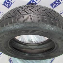 Dunlop Grandtrek WT M2 235 65 R17 бу - 01305