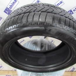 Pirelli Scorpion Winter 255 50 R19 бу - 01339