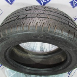 Goodyear UltraGrip Performance 225 55 R16 бу - 01356