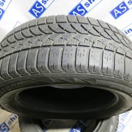 Bridgestone Blizzak LM-18 225 60 R17 бу - 01394