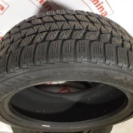 Bridgestone Blizzak LM-25 225 45 R17 бу - 01405