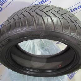 Dunlop SP Winter Sport M3 225 50 R17 бу - 01425