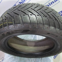 Dunlop SP Winter Sport M3 225 55 R16 бу - 01434