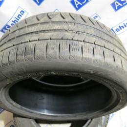 Michelin Pilot Alpin PA3 235 45 R18 бу - 01461