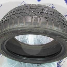Bridgestone Blizzak LM-25 205 50 R17 бу - 01487
