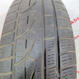 Hankook Winter i*cept 225 65 R17 бу - 01504