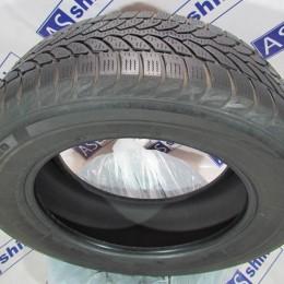 Bridgestone Blizzak LM-80 235 60 R18 бу - 01528