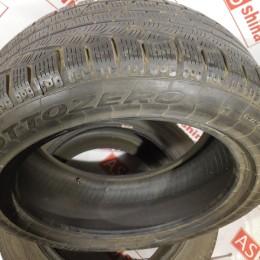 Pirelli W 240 Sottozero Serie II 225 50 R17 бу - 01560