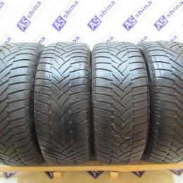 Dunlop Grandtrek WT M3 255 55 R18 бу - 01566