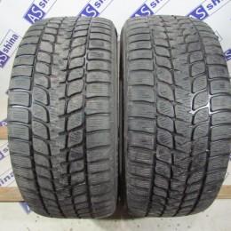 Bridgestone Blizzak LM-25 4x4 255 50 R19 бу - 01583