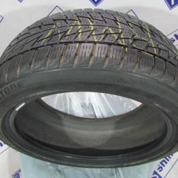 Bridgestone Blizzak LM-22 225 45 R17 бу - 01597