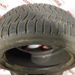 Bridgestone Blizzak LM-25V 205 50 R17 бу - 01631