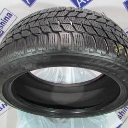 Bridgestone Blizzak LM-25V 225 45 R18 бу - 01632